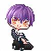 napalm-heart's avatar