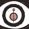 Napalm-Knight's avatar