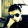 Napalm389's avatar