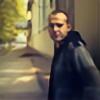 NAPALM92's avatar