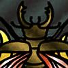 NapalmBeetle's avatar