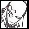 NapalmBonerfart's avatar
