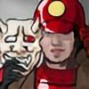 napalmito's avatar