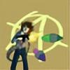Napanarchy's avatar