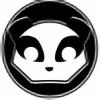 napandastia's avatar