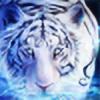 Napapetcharat06's avatar