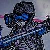 Napasitart's avatar