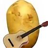 Napaurelie's avatar