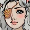 napbat's avatar