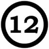 napdog86's avatar