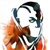 NAPe93's avatar