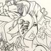 Naphth's avatar