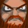 Naphula's avatar