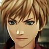 Napishtim-Chris's avatar