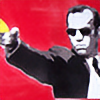 napjerks's avatar