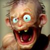 napka's avatar