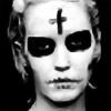 Napkep's avatar