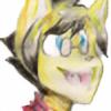 Napkinmouse's avatar