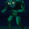 Napkints's avatar