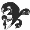 napkun's avatar