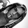naplech420's avatar