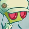 Naplez's avatar