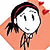napocska's avatar