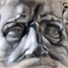 napoleoman's avatar