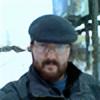 NapoleonThe12th's avatar