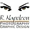 napony1's avatar
