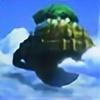 Nappak's avatar