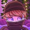 Nappey321's avatar