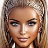 Nappo85's avatar