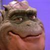 nappydread's avatar