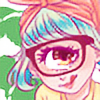 NappyNapkin's avatar