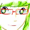 Naprikose's avatar