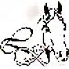 Naps's avatar
