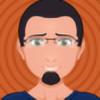 Naps137's avatar