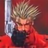 NAPS420's avatar