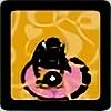 napsis's avatar