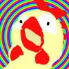 Napstablook401's avatar