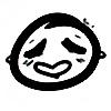 Napstaxx's avatar