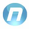 napster6's avatar