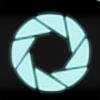 napster99955's avatar