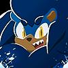 naptimehtx's avatar