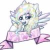 NapTimePony's avatar