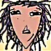 naptu's avatar