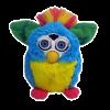 napzzz's avatar