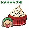 Naqaashi's avatar