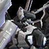 Naqel's avatar